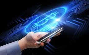 Only the nexus 4 and nexus 10 have support for it in android 4.2, and, as the drivers are not included in android 4.3, there will be no gpu mining on android in the foreseeable future. Best Bitcoin Mining App Android Top 5 Btc Miner For Android Btc Miner Bitcoin Bitcoin Mining