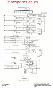 wiring diagrams stoves macspares wholesale spare parts kenmore oven thermostat replacement at Universal Oven Thermostat Wiring Diagram