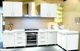 simple kitchens medium size mini kitchen cabinet cabinets design bronze hardware kitchen cabinet dimensions storage