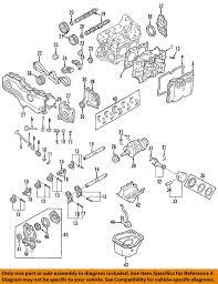 2006 subaru outback engine diagram wiring library subaru outback exhaust diagram of 2010