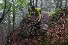 Afbeeldingsresultaat voor afbeelding mountainbike
