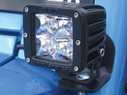 anzo light bar wiring diagram images lights wiring diagram for silverado led light bar mounts on rigid led light bar wiring diagram
