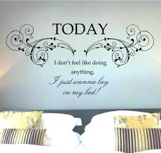 wall stenciling quotes medium size of wall art stencils quotes stickers for decor bedroom stencil sayings on stencil wall art quotes with wall stenciling quotes medium size of wall art stencils quotes