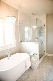 interior chandelier over tub bathrooms lighting bathroom holhy com complex loveable 10