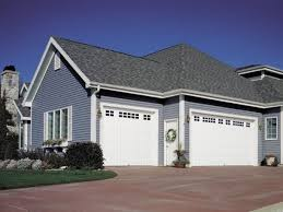 raynor garage doorsSteel Garage Doors  Metal Garage Doors  Concord Fairfield