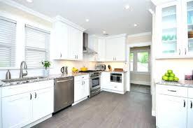 kitchen cabinets rta