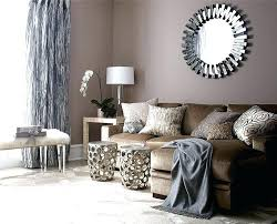 brown leather living room living room brown couch living room ideas living room decorating design ideas