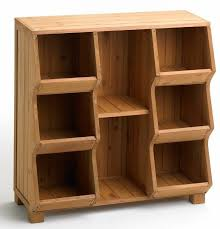 full size of bookshelf wooden toy chest with bookshelf together with step 2 toy box