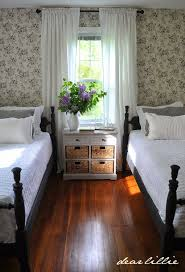 Traditional Bedroom Ideas Designs » ConnectorCountrycomNew England Bedroom Ideas