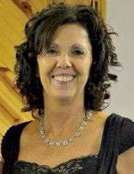 Obituary for Roberta Gail (Mullins) Mosley