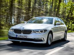 bmw 3 touring 2018. delighful touring 800 u2022 1024 1280 1600 with bmw 3 touring 2018
