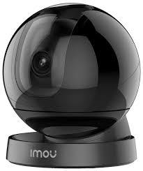 <b>IP камера IMOU</b> Ranger Pro — Камеры видеонаблюдения ...