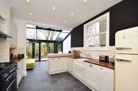 Majestic Looking Terrace House Kitchen Design Ideas Terrace House Kitchen  Design Ideas On Home.