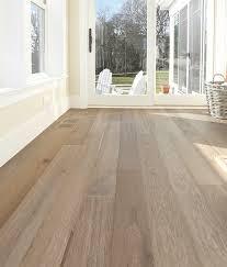 prefinished hardwood wide plank flooring tisbury