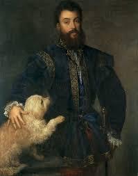 Federico II Gonzaga - Wikipedia