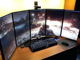 custom built pc desk gaming laptops under computer build a custom custom built computers custom custom built