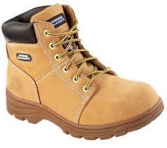 skechers work boots. skechers work boots