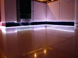 um size of led under cabinet lighting direct wire puck kitchen beautiful of counter lights low