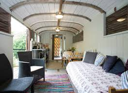 7 Creative Guest Houses You Can Actually Afford Guest houses