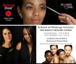 jumpstart a new career and bee a certified freelance pro makeup artist the skills you learn in this advanced course will enable you to create today s