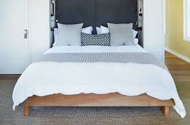 The 12 top rated bed sheets on Amazon WellGood