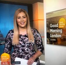 """Helen Keenan on Twitter: """"Good Morning! More of your @GMB ..."""