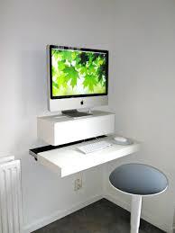 ... Ikea Cable Organizer Desks Hide Computer Cables On Top Of Desk Cable  Organizer Home Improvement Ikea ...