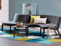home office furniture indianapolis industrial furniture. Promo 2 Home Office Furniture Indianapolis Industrial