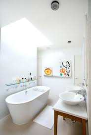 kids bathroom lighting.  Kids Modern Kids Bathroom Lighting Charming On And Sleek  With Design Tool   In Kids Bathroom Lighting E