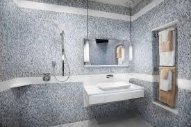 Bathroom Remodeling Tucson Style