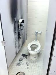 school bathroom stall. view full sizea boy\u0027s bathroom stall school