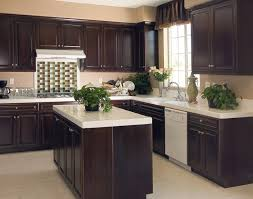 basic kitchen design. Kitchen Simple And Beautiful Designs Small - Basic Remodel Design I