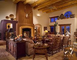 southwest home designs. southwest home interiors with worthy design ideas amazing designs e