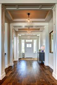 small foyer lighting. Entryway Ceiling Light Pendant Lights Awesome Small Foyer Lighting Low Glass Globe H