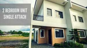 affordable house and lot in sta rosa