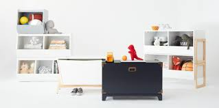 Image Easy Toy Boxes Storage Kids Favorite Gifts Crate And Barrel Kids And Baby Store crate And Kids Crate And Barrel