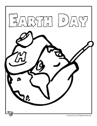 Small Picture 50 Earth Day Coloring Pages in 2017 Earth Day 2017
