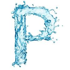 letter p pictures images stock photos