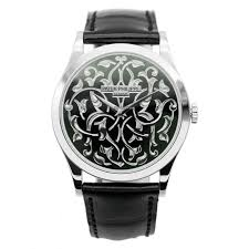 For On Patek All Prices Chrono24 Watches Calatrava - Philippe Platinum
