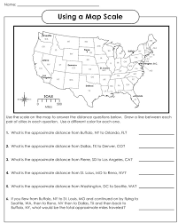 3rd-grade-social-studies-worksheets & Are Beds Made Of Balsa Wood ...