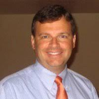 Jim Beckemeyer's email & phone   Kaiser Permanente's Consulting ...