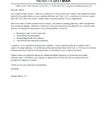 sample for cover letters cover letter for it job sample sample cover letter for job