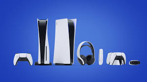 2020 playstation 4 ps4 slim 1tb console holiday bundle with hubxcel charging dock bundle. Where To Buy Ps5 All The Latest Restock Updates Techradar