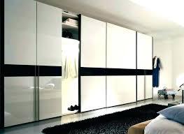 mirrored closet door mirror closet doors closet doors mirror closet doors closet sliding doors with