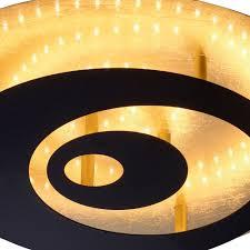 Wandleuchten Büromöbel Led Decken Lampe Ess Wohn Arbeits