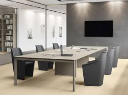 office wooden table. Rectangular Wooden Meeting Table 5TH ELEMENT | Office