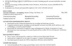 Sample Graduate School Resume Resume Online Builder