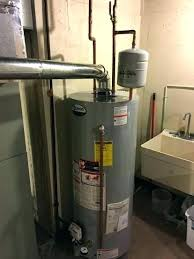 water heater expansion tank cost. Brilliant Tank Water Heater Expansion Tank Cost Do I Need An On My  Thermal Intended Water Heater Expansion Tank Cost G