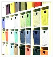 ikea cube storage bins storage bin cube storage containers storage storage cube storage boxes 8 cube