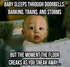 Image result for funny mum meme